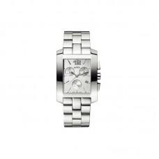 Alfex Swiss Made horloge 5599.003 - 600552