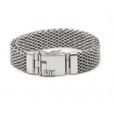 *S!LK Armband Madonna 708.19 - 602783