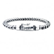 *S!LK Armband Shiva 302.19 - 602784