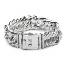 *S!LK Armband Vishnu 101.19 - 603249