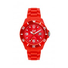 Ice Watch Silli Forever Red Small si.rd.s.s09