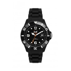 Ice Watch Silli Forever Black Small IW000123 - 604080