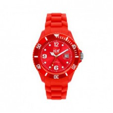 Ice Watch Silli Forever Red Small si.rd.b.s09 - 604923