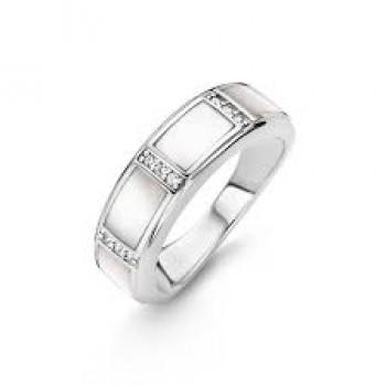 Ti Sento Ring 12023MW/54 - 610294