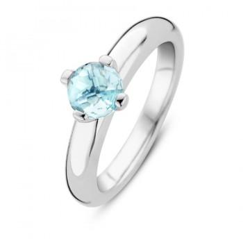 Ti Sento Ring 12126WB/52 - 612568