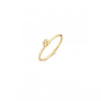 Blush Ring 1193YGO/54 - 613857