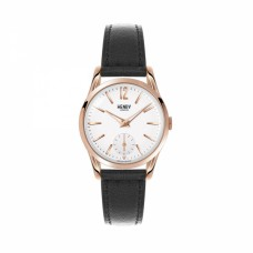 Henry London Watches Richmond HL30-US-0024 - 609566
