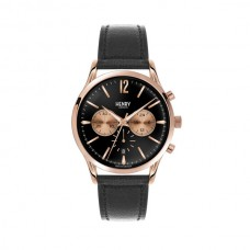 Henry London Watches Richmond HL41-CS-0042