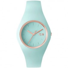 Ice Watch Glam Pastel Small ICE.GL.AQ.S.S.14 - 614093