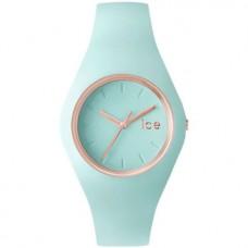 Ice Watch Glam Pastel Aqua Smal ICE.GL.AQ.S.S.14