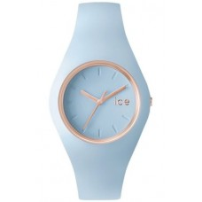 Ice Watch Glam Pastel Lotus Small ICE.GL.LO.S.S.14 - 607550