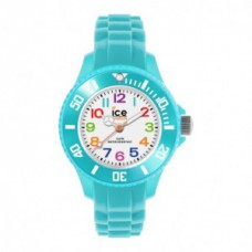Ice Watch Silli Forever Mini Turquoise IW012732 - 611681