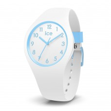 Ice Watch Ola Kids Cotton Small 014425 - 611436