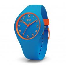 Ice Watch Ola Kids Robot Small 014428 - 611435