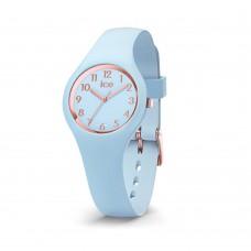 Ice Watch Glam Lotus XS 015345 - 614928