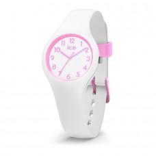 Ice Watch Ola Kids Candy White XS 015349 - 612670