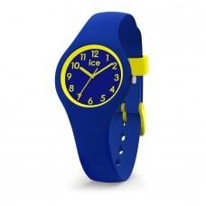 Ice Watch Ola Kids Rocket XS 015350 - 612669