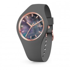 Ice Watch Pearl Grey Small IW016937 - 614283