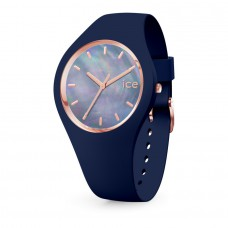 Ice Watch Pearl Blue Smal IW016940 - 614284