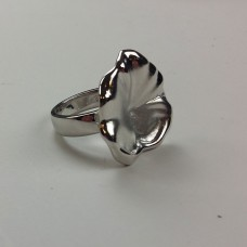 Limited Rose Collection by Bas Verdonk Ring nr 49