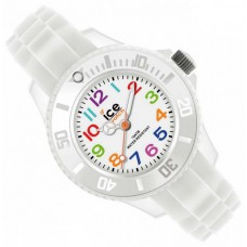 Ice Watch Silli Forever Mini White MN.WE.M.S12 - 606756