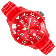 Ice Watch Silli Forever Mini Red SI.RD.M.S13