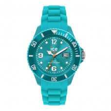 Ice Watch Silli Forever Turquoise Unisex SI.TE.U.S.13 - 606956