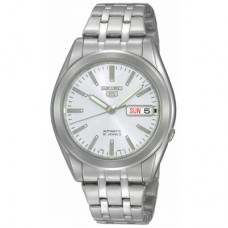 Seiko Automaat staal SNKG93K1
