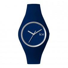 Ice Watch Glam Safari Dusk Unisex SP.ICE.COB.U.S.15 - 609552