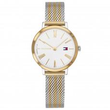 Tommy Hilfiger Watches Ladies Project Zendaya TH1782055 - 613570
