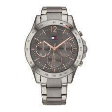 Tommy Hilfiger Watches Ladies Haven TH1782196 - 615360