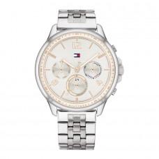 Tommy Hilfiger Watches Ladies Harper TH1782222 - 615571