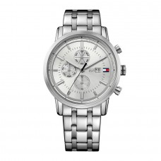 Tommy Hilfiger Watches Men Harrison TH1791247