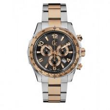 GC Watches Swiss TechnoSport Collection X51004G5S - 608153