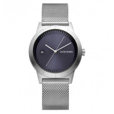 Jacob Jensen Watch Ascent Mesh 153 - 612231