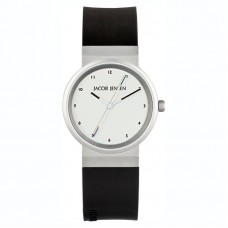 Jacob Jensen Watch New Line 743 - 611206