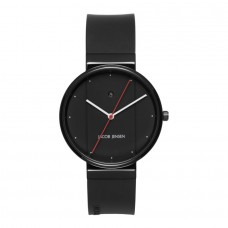 Jacob Jensen Watch New Line 753 - 611211