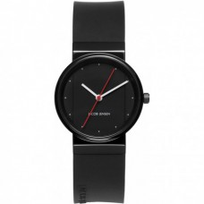 Jacob Jensen Watch New Line 763 - 611392