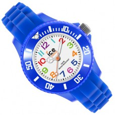 Ice Watch Silli Forever Mini  Blue mn.be.m.s12 - 606302