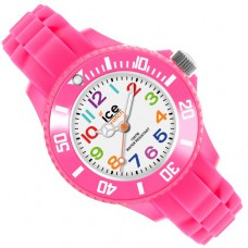 Ice Watch Silli Forever Mini Pink IW000747 - 606303