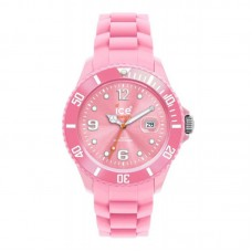 Ice Watch Silli Forever Pink Smal SI.PK.S.S09 - 605025