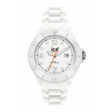 Ice Watch Silli Forever White Big  si.we.b.s09