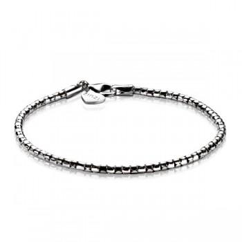 ZINZI zilveren armband ZIA1129 - 611177
